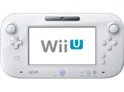 Wii U GamePad Teardown Reveals Upgradeable Firmware, Dual GamePad Support As Standard