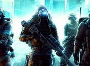 Wii U Version Of Ghost Recon Online Still On Hold