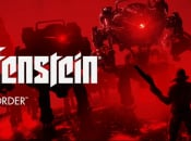 Wolfenstein: The New Order Can be Added to the 'Maybe on Wii U' List