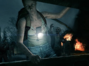 ZombiU Developer Hints at a Sequel, Sort Of