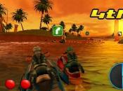 Aqua Moto Racing 3D Developer Keen to Bring it to Wii U