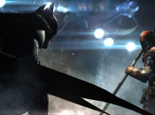 Batman: Arkham Origins Has Specific Functionality For Wii U
