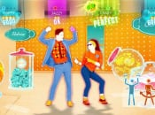 Bust A Groove With Just Dance 2014 This Year On Wii U