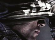 Call of Duty: Ghosts May Not Appear On Wii U After All