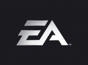 "EA Will ""Jump Back In"" If Wii U Becomes A ""Viable Platform"""