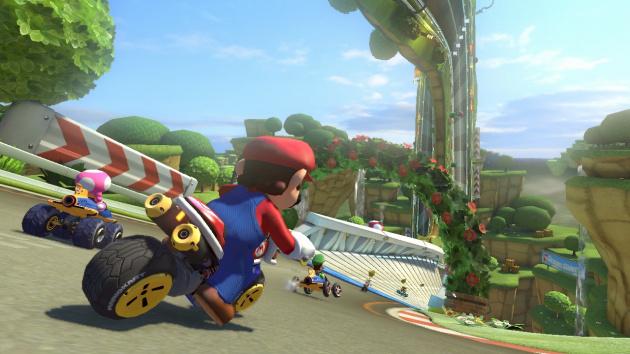 Wii U Mario Kart8 Scrn02 E3 (Copy)