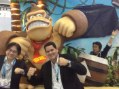 The Joys of Following Nintendo at E3