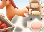 Harvest Moon: A New Beginning Sowing the Seeds for a Q3 Release in Europe