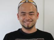 Hideki Kamiya Still Wants to Work on Star Fox