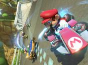 Hideki Konno Delves Into Mario Kart 8
