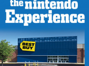 "The Best Buy ""Nintendo Experience"""