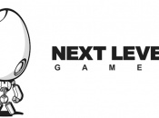 Next Level Games Excited to Work on More Nintendo IPs