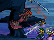 Zelda Producer Eiji Aonuma Talks DLC, Missing Dungeons And Majora's Mask