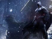 It's Still Not Known If Batman: Arkham Origins DLC Is Coming To Wii U