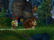 "Kensuke Tanabe: Donkey Kong Country: Tropical Freeze is ""Kind of a Road Movie"""