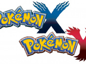 Limited Edition Pokémon X & Y 3DS LL To Release In Japan