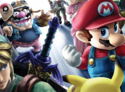 Masahiro Sakurai Confirms Smash Bros. Reveal For Next Week's Nintendo Direct