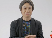 Miyamoto: I Can Recommend Pikmin 3 To Anyone