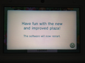 New 3DS Firmware Update 6.0.0-11U Now Live