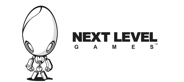 Interview Next Level Games Excited To Work On More Nintendo IPs Nintendo Life