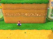 Nintendo Reveal Why Its 3D Mario Title Isn't Super Mario Galaxy 3