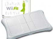 Nintendo Succeeds in Wii Fit Balance Board Patent Appeal