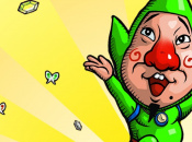 Nintendo's Kensuke Tanabe Wants To Make Tingle Popular In The West