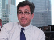 Pachter: Without Third Party Support Nintendo Fans May End Up Buying A Second Console