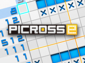 Picross e Finally Releasing This Week In North America