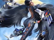 Platinum: Wii U GamePad Allows Us To Take Bayonetta 2 To New Territory