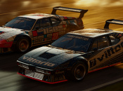 "Project CARS Will ""Fill A Space"" On Wii U"