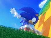 SEGA Reveals Its E3 Lineup