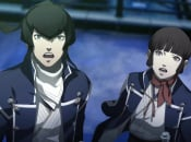 Shin Megami Tensei IV Will Have Some DLC Available At Launch