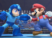 "Smash Bros. Director Pushing Himself ""To The Brink"" To Decide Character Roster"