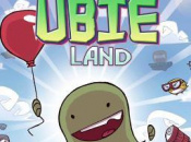 Super Ubie Land Set To Emerge This August
