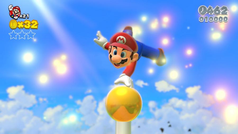 Wii U Super Mario Scrn02 E3 (Copy)