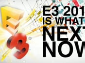 Looking Ahead to Nintendo's E3