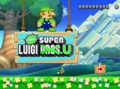 New Super Luigi U Opens The Door For Quick Expansions in Other Franchises