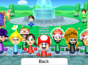 Nintendo's Curious Decision to Monetise StreetPass
