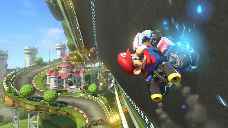 Wii U Mario Kart8 Scrn01 E3 (Copy)