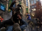 Ubisoft Pitching Watch_Dogs And Rabbids Movies To Hollywood Studios