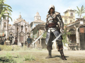 Ubisoft: With The Right Games Wii U Will Find Its Public
