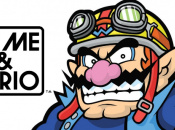 Nintendo Life Plays Game & Wario