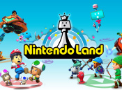 Nintendo Life Plays Nintendo Land