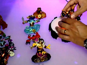 Skylanders Swap Force Really Lives Up To Its Name