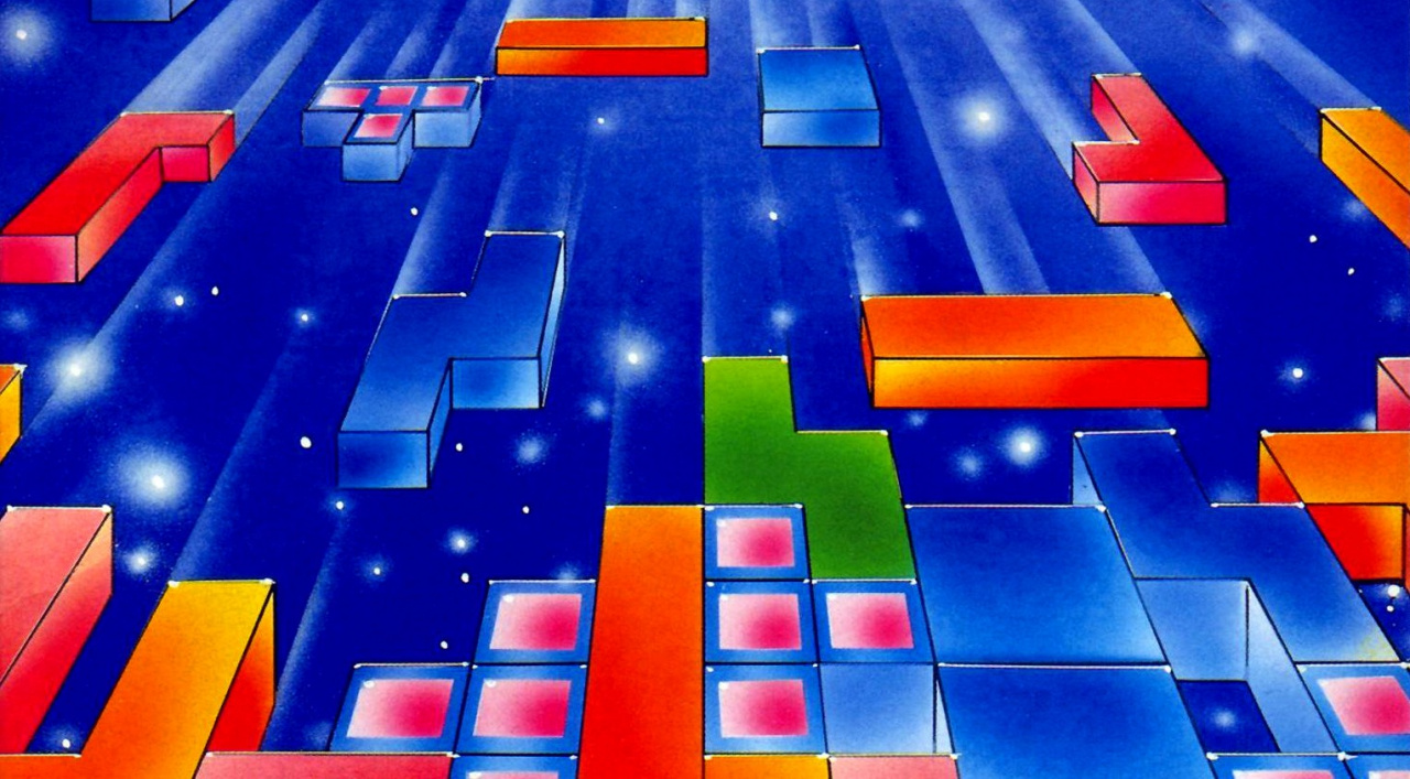 Youll Wish You Could Play Tetris As Well As This Nintendo Life