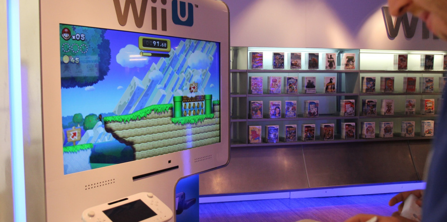 The price is right, says Nintendo