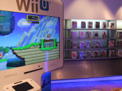 Waiting For Wii U To Drop In Price? Not Going To Happen, Says Nintendo