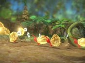 Watch the Japanese Pikmin 3 Nintendo Direct - Live!
