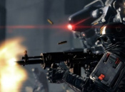 Wolfenstein: The New Order Looks Set To Skip Wii U